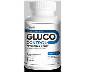 https://trilliumkitchen.com/wp-content/uploads/2021/09/GlucoControl-Suppleement-Review.png