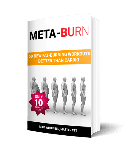 Meta Burn Program