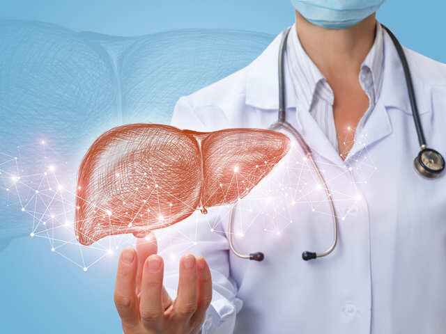 Oweli Liver Detox Supplement Ingredients