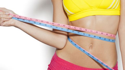 Energeia Weight Loss Support Formula