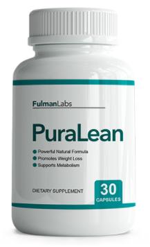 PureLean Reviews